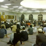 Islamic Talks in Local Masjids