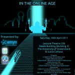 Muslim Youth: Iman in the Online Age - Inaugural Brisbane Islamic Convention