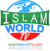 More information about IslamWorldTV.com