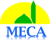 More information about MECA Project