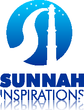 More information about Sunnah Inspirations